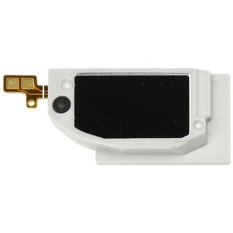 BOMA Speaker Buzzer Altoparlante Suoneria Cassa Vivavoce Samsung Galaxy Note 4 N910f