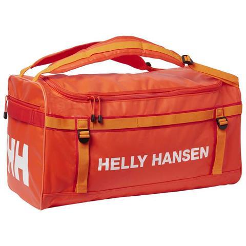 Borse Helly Hansen Classic Duffel 70l Borse E Zaini One Size