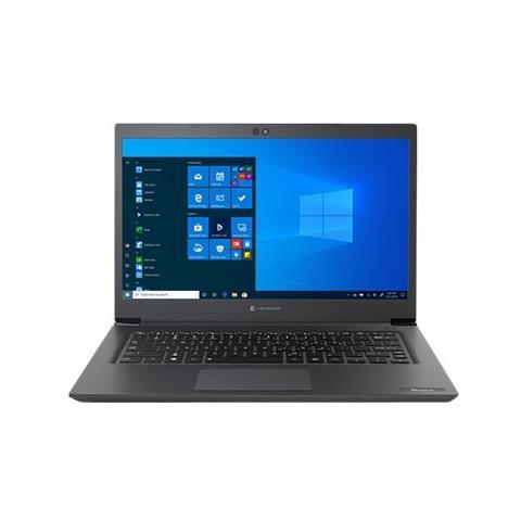 Image of Ultrabook Tecra A40-G-10H Monitor 14'' Full HD Intel Core i5-10210U Quad Core Ram 8GB SSD 256GB 2xUSB 3.1 Windows 10 Pro