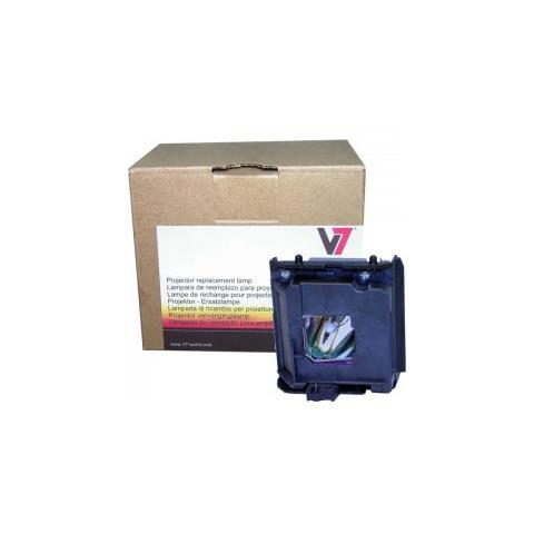 V7 VPL1711-1N, Sharp, Pg-f150x / f210x / f211x, SHP