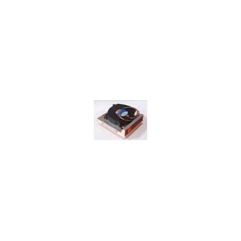 SUPERMICRO Dissipatore di calore Supermicro SNK-P0032A4