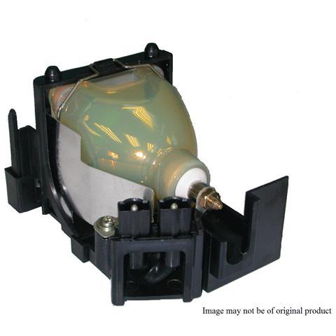 GO LAMPS GL894, Hitachi, CP-WX3030WN, 5000h
