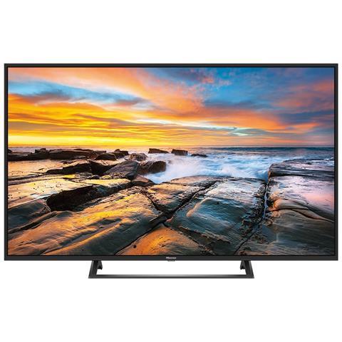 Image of TV LED 4K Ultra HD 55'' H55B7320 Smart TV
