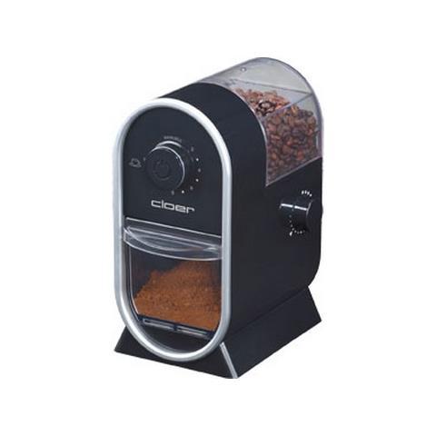 Macinino da Caffé 7560 Elettrico Potenza 100 W Colore Nero