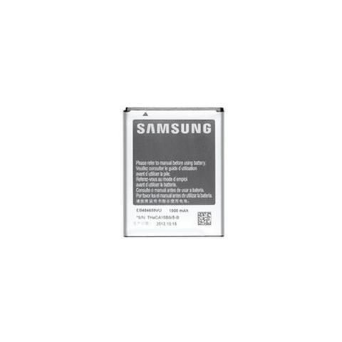 MicroSpareparts Mobile MSPP2767, GPS / PDA / Mobile phone, Grigio, Samsung Galaxy W I8150, Galaxy XCOVER, S5690 Omnia W, i8350 Wave 3, S8600