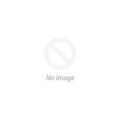 MICROSPAREPARTS MOBILE MSPPXAP-DFA-IPO5-W Display Bianco ricambio per cellulare