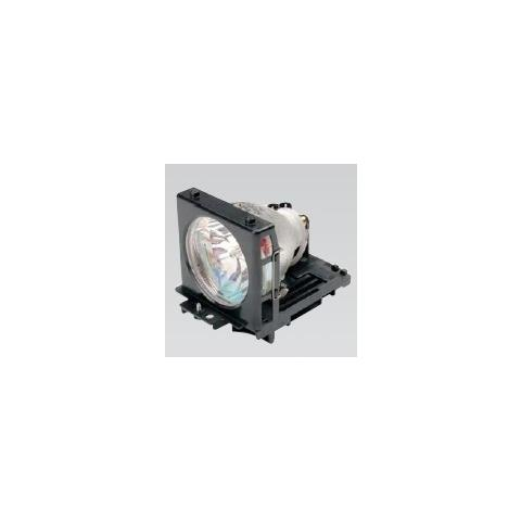 HITACHI Replacement Lamp DT00671, 2000h