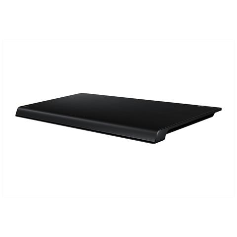 soundbase hw-h600 dolby digital 4.2x80watt