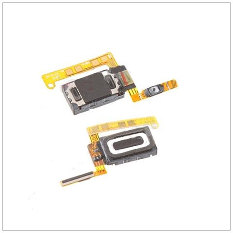 BOMA Speaker Cassa Orecchio Accensione On Off Samsung Galaxy Note Edge Sm-n915