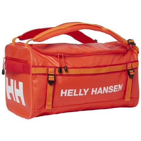 Borse Helly Hansen Classic Duffel 30l Borse E Zaini One Size