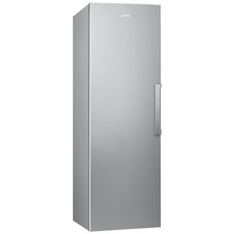 Congelatore Verticale CV282PXNF Total No Frost Classe A++ Capacità Lorda / Netta 307/280 L...