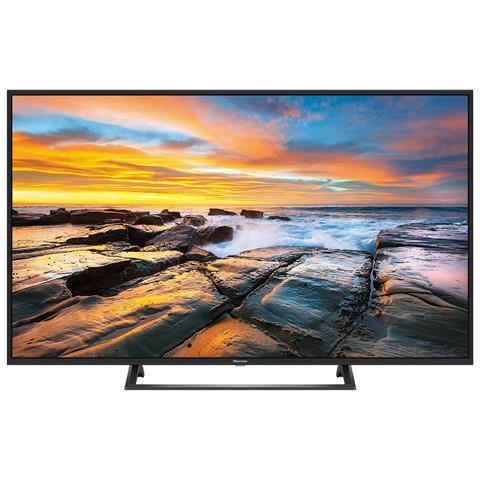Image of TV LED 4K Ultra HD 50'' 4H50B7320 Smart TV