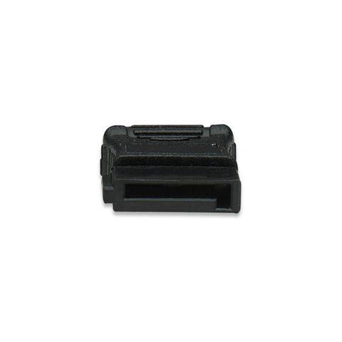 MANHATTAN 308137 7 pin male / 7+6 pin male 4 pin 5 V–12 V Molex Nero, Bianco cavo di interfaccia e adattatore