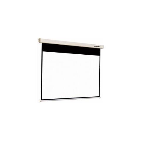 Reflecta Crystal-Line Rollo Softlift 220x174 (216x162)