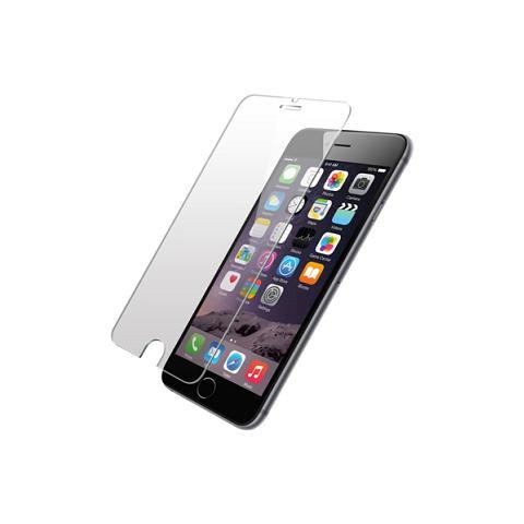 BELKIN Pellicola in Vetro Temperato per iPhone 6 Plus / 6s Plus