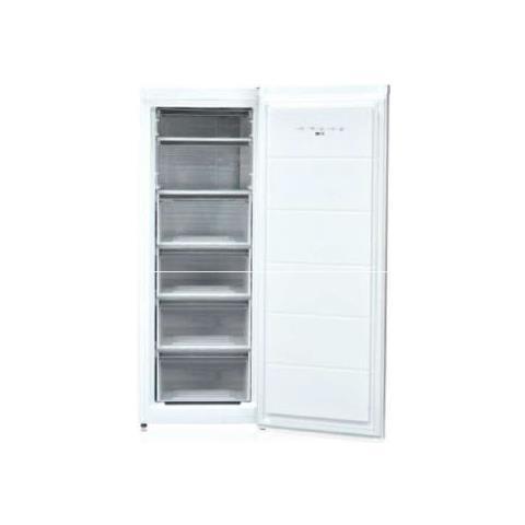 Congelatore Verticale ICE246V / T Classe A+ Capacità Lorda / Netta 210/182 Litri