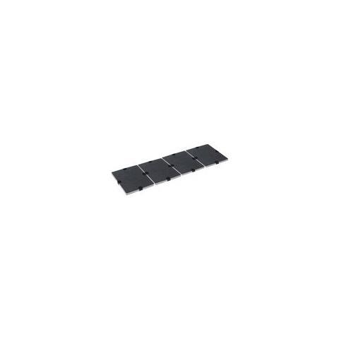 DKF 17-1 Cooker hood filter
