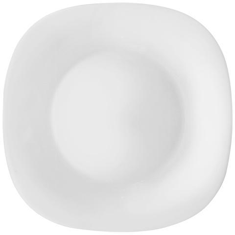 Sottopiatto Opale Parma Cm31 Strumenti Da Cucina