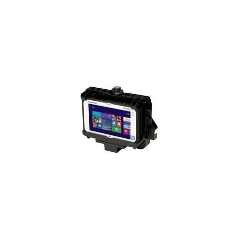 PANASONIC PCPE-OCM1CD1 Auto Active holder Nero supporto per personal communication