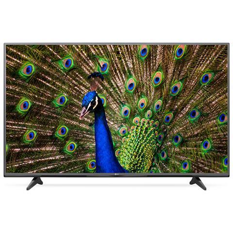 """LG TV LED Ultra HD 4K 49"""" 49UF6807 Smart TV"""