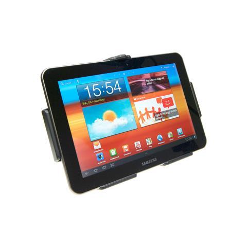 Brodit Samsung Galaxy TAB 8.9 Interno Passive holder Nero