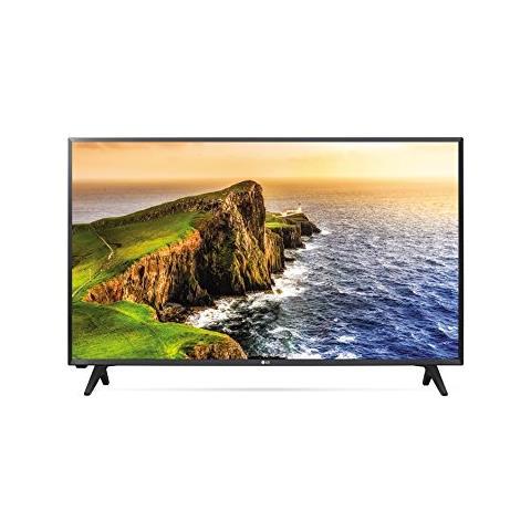 Image of 43LV300C 43'' Full HD Nero LED TV