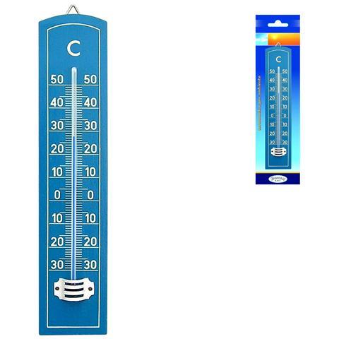 Termometro Per Interni H Arredo