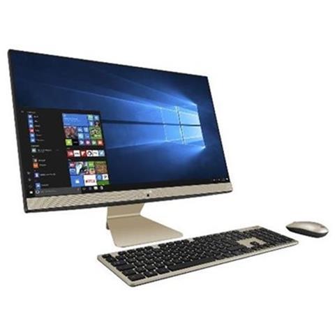 All-In-One V241EAK-BA082T Monitor 23.8'' Full HD Intel Core i5-1135G7 Quad Core 2.4 GHz Ra...