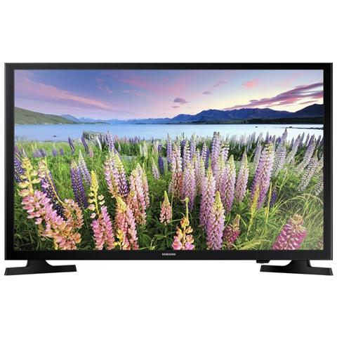"SAMSUNG TV LED Full HD 40"" UE40J5200 Smart TV"