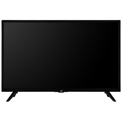 Image of TV LED Full HD 32'' LT-32VAF305I Android TV