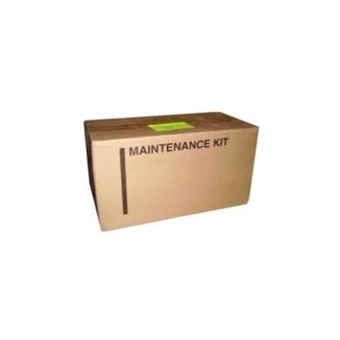 Image of Kit manutenzione Kyocera MK-3100 - 300000 pagina