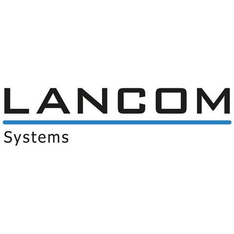 61635 software di gestione di rete