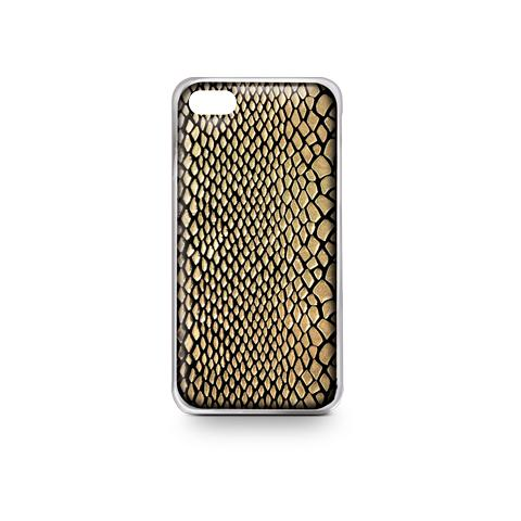 CELLY Snake Cover For Iphone 6 Gd