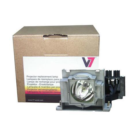V7 VPL2065-1N, Mitsubishi Electric, WD3300U, XD3200U