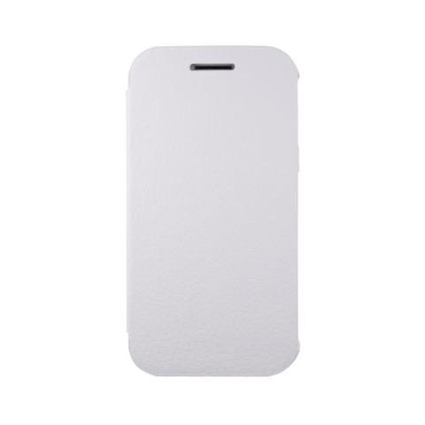 ANYMODE Flip Cover Galaxy J1 Wh