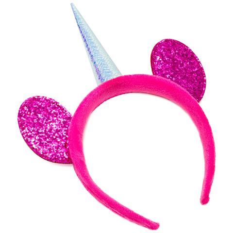 Joy Toy My Little Pony - Twilight Sparkle - Cerchietto Su Backercard 15x15 Cm