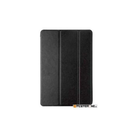 Uniq - Mini Ipad - Il Lbd - Essensual Black Tie
