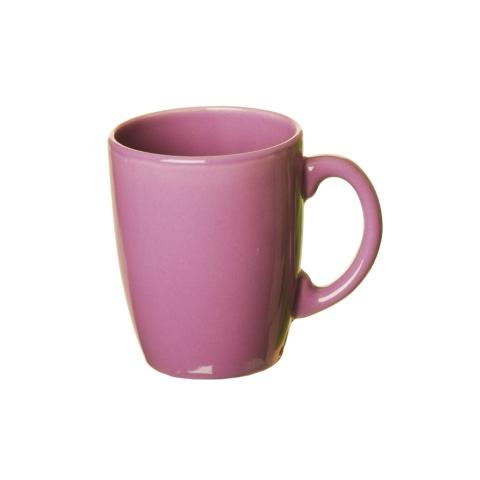 Mug in Ceramica Ml 260