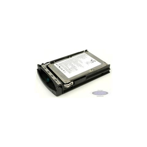 Image of Hard Disk 1TB 7.2K SATA 7200 rpm