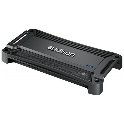 Audison Amplificatore monofonico specifico per subwoofer 1x940W