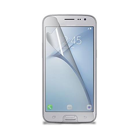 CELLY = > > Screen Perfetto Galaxy J2 2016