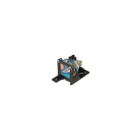 EPSON Lampada per Proiettore 130 W V13H010L19