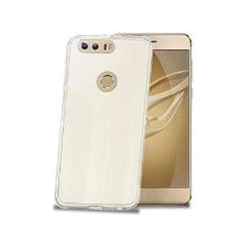 CELLY Tpu Cover Huawei Honor 8