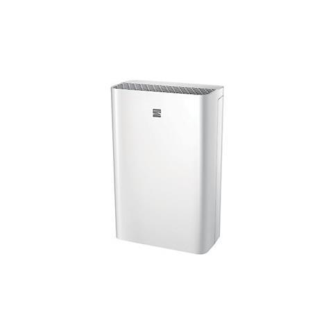 COMFEE Purificatore d'Aria KJ20FE-BD Colore Bianco