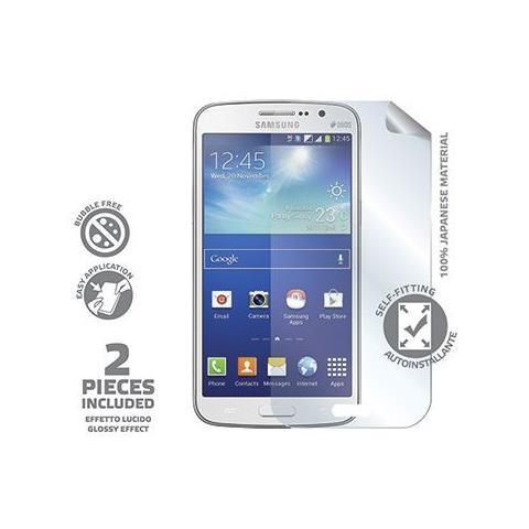 CELLY Protezione Schermo per SM-G7105 Galaxy Grand 2