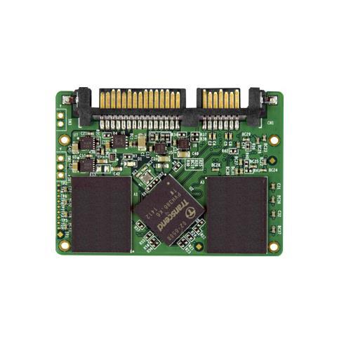 SSD 128GB Serie HSD370 2.5'' Interfaccia Sata III 6 GB / s