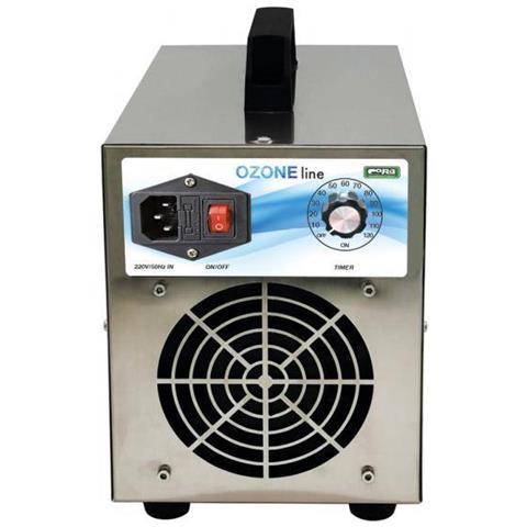 Image of Ozon35 Generatore Di Ozono 85w - 3,5 G / h