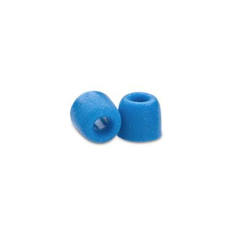 Comply Isolation T-200, 1,245 cm, 1,067 cm, Poliuretano, Thermoplastic elastomer (TPE)