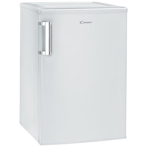 Congelatore verticale CCTUS 544WH Classe A++ Capacità Netta 82 Litri Colore Bianco