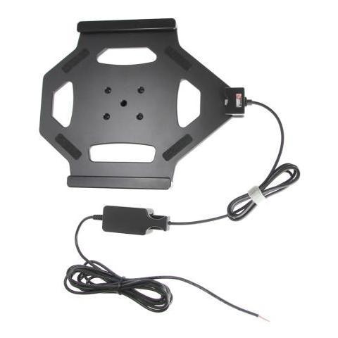 BRODIT 527684 Universale Active holder Grigio supporto per personal communication
